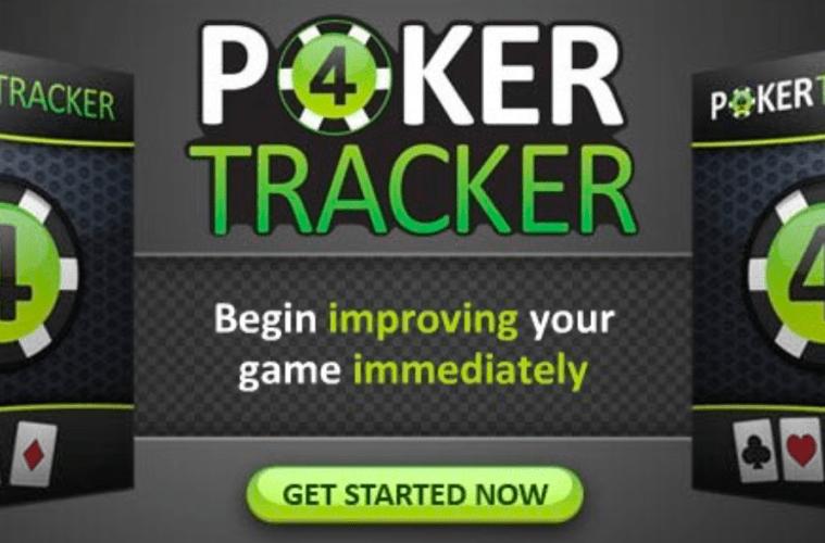 PT 4 Poker HUD